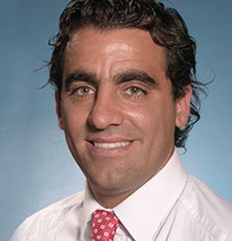 Alejo Estrada